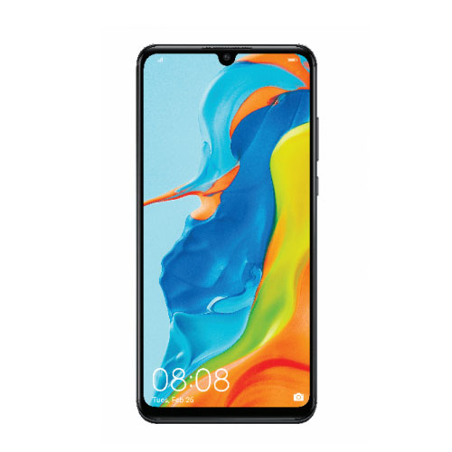Huawei P30 Lite New Edition Smartphone